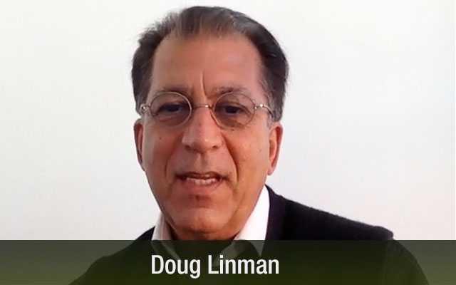 Doug Linman