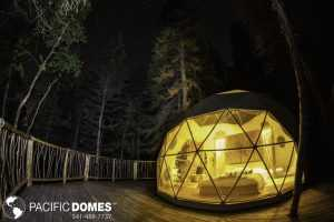 eco-hospitality lodging, eco hospitality luxury travel