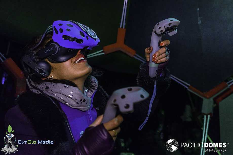 what is vr gaming, what is virtual reality gaming