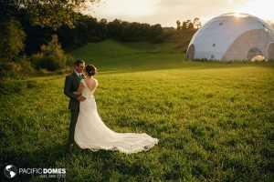 outdoor weddings, epic outdoor weddings