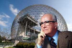 Montreal_Biosphere-Buckminster_Fuller