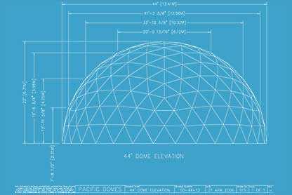 Dome Engineering
