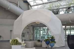 16ft Event Dome For Sale