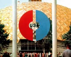 American National Exhibition