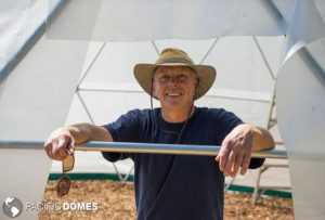 greenhouse dome, geodesic greenhouse dome, grow dome