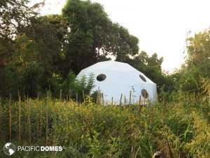 dome, geodome, geo dome, geodesic dome, dome home, dome home, dome home, shelter dome