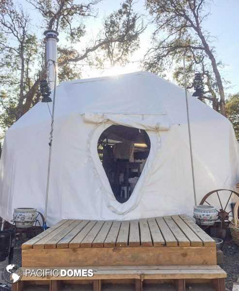 dome home, geodesic dome, geo dome, dome