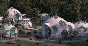 alternative building design, alternative building materials