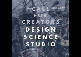 BFI-DesignScience-Studio