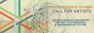 Poster BFI DesignScienceDecade