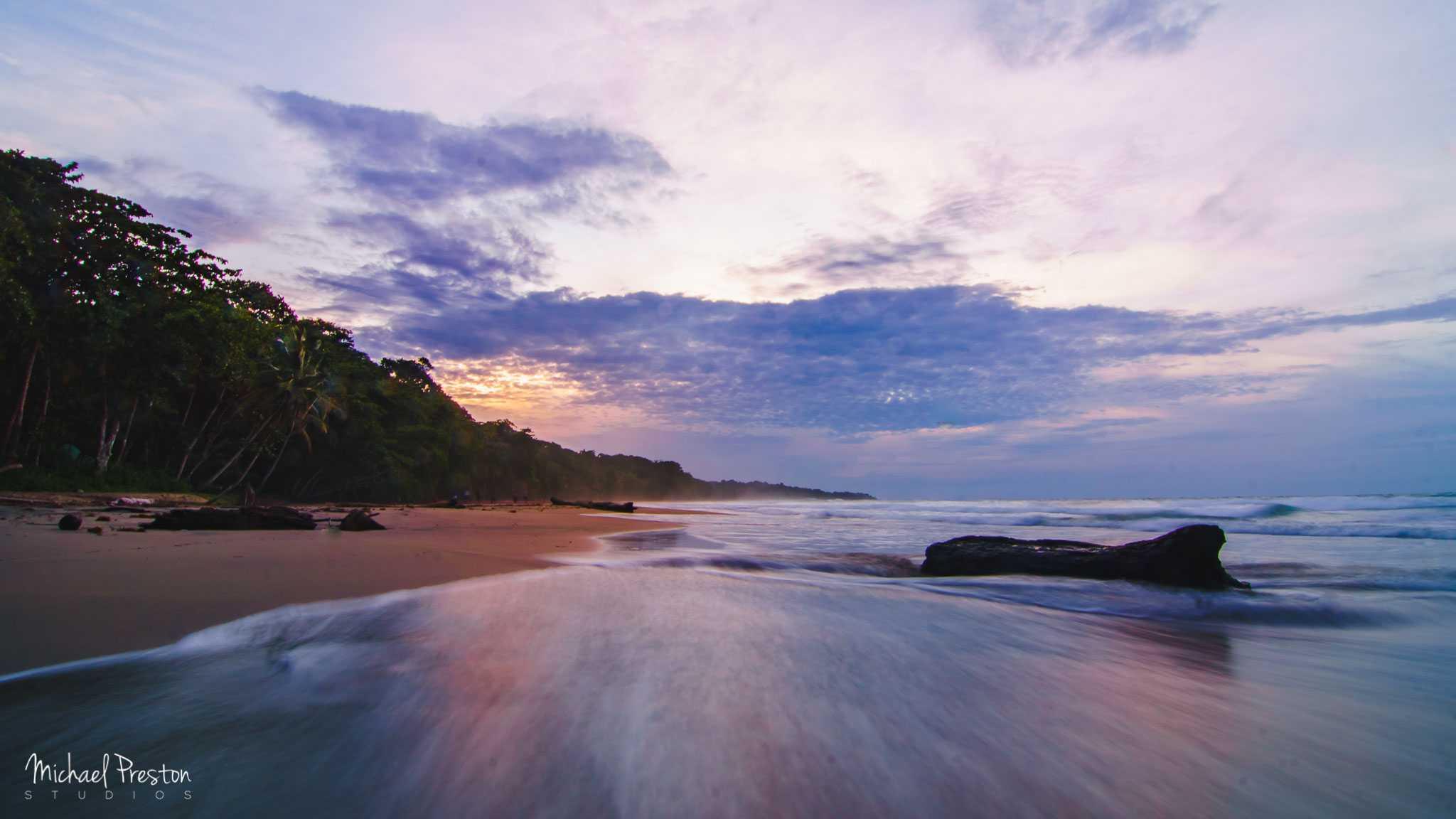 Faith Glamping Beach, Costa Rica