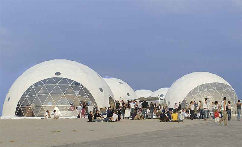 domes-engineered-strong