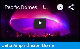 Jetta Dome Video