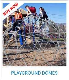 Buy Playground Domes Online