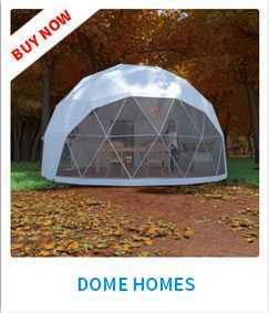 Buy Dome Homes Online