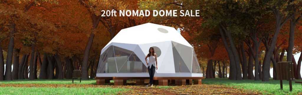 This image has an empty alt attribute; its file name is 20ft-nomad-dome-1900x600-1-1024x323.jpg