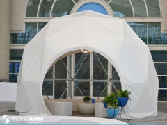 16' Event Dome-Pacific Domes