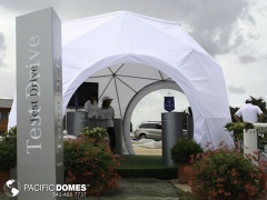16ft_dome_door_mercedes_1