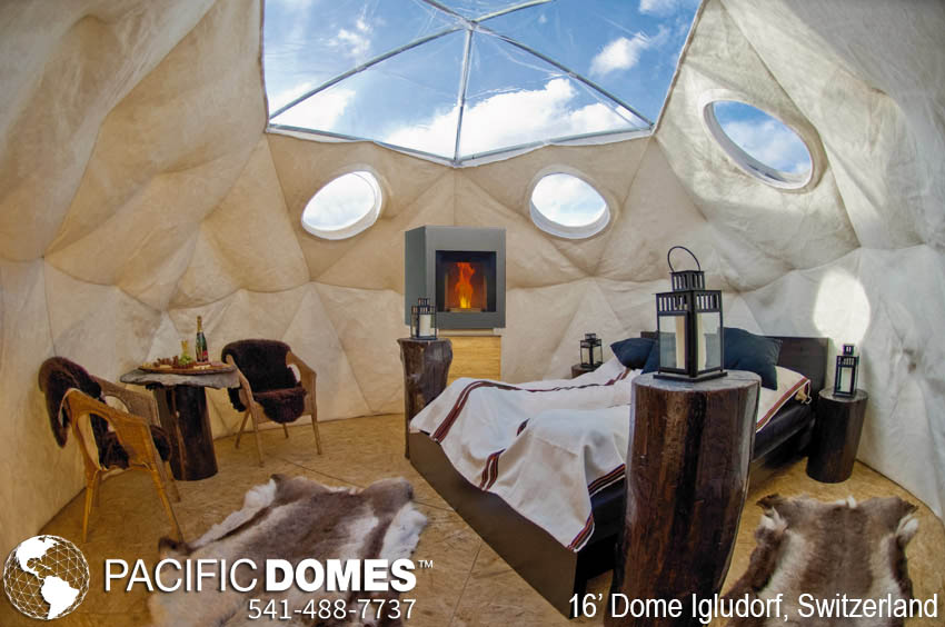 p-domes-home-domes-33