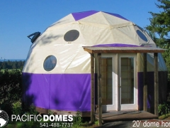 p-domes-home-domes-67