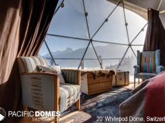 p-domes-home-domes-26 - Copy (2)