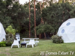 p-domes-home-domes-84