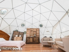 p-domes-home-domes-89