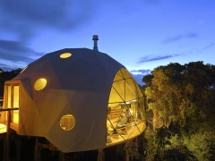 24ft-shelter-domes