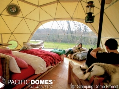 p-domes-home-domes-18 - Copy