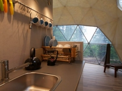 p-domes-home-domes-10 - Copy - Copy