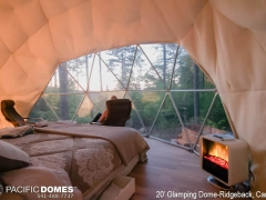 p-domes-home-domes-7 - Copy - Copy