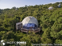 The-Highlands-dome-Pacific-Domes