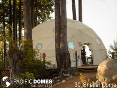 p-domes-home-domes-74