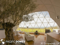 p-domes-home-domes-43