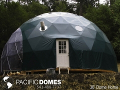 36ft_dome-home-Pacific Domes