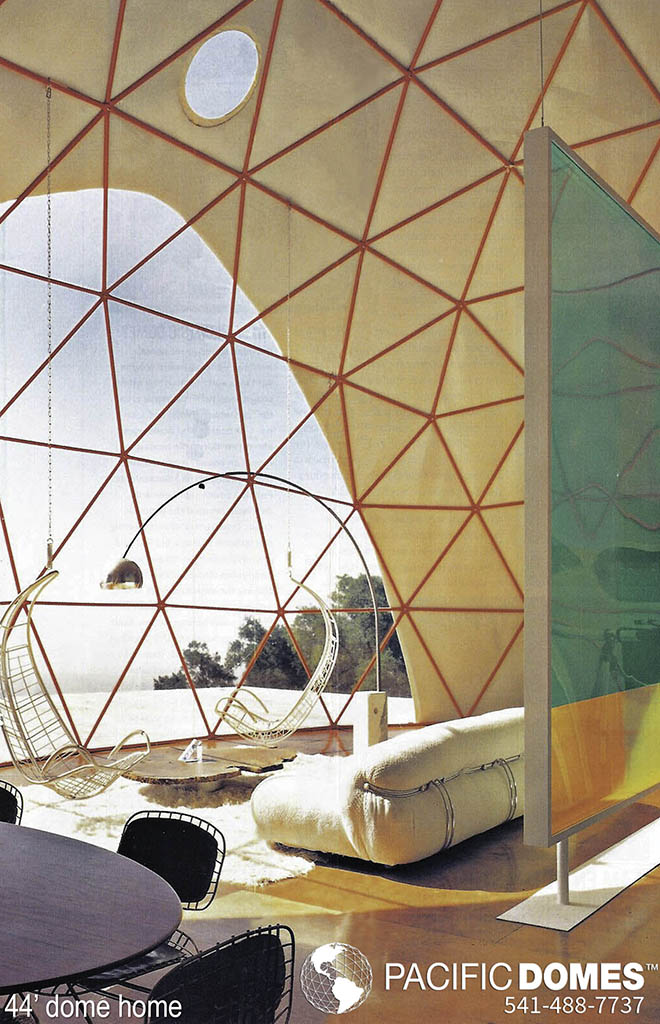 (44') Dome Home-Pacific Domes - Copy