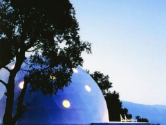 (44') Tiny Home-Pacific Domes - Copy