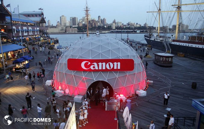 canon-dome-Pacific Domes