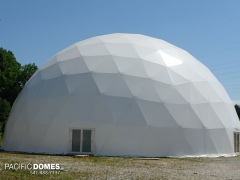 90' Event Dome-Pacific Domes