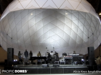 (44') Obscura Alicia Keys Supported (1)
