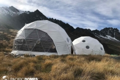 dome-new-zealand
