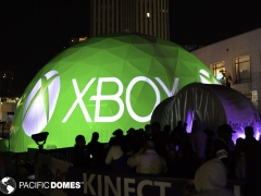 Xbox Product Launch
