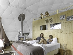Dwell Dome- Pacific Domes1