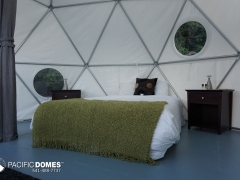 Backeddy-Eco Resort-Pacific Domes-Edit