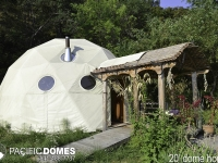 20'_jacksonwellsprings-pacific domes - Copy