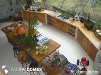 36-Pacific-Domes-Interior-Kitchen