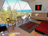 p-domes-home-domes-17