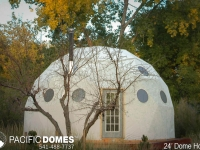 p-domes-home-domes-65