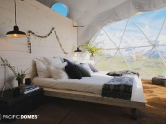 dome-home-bedroom