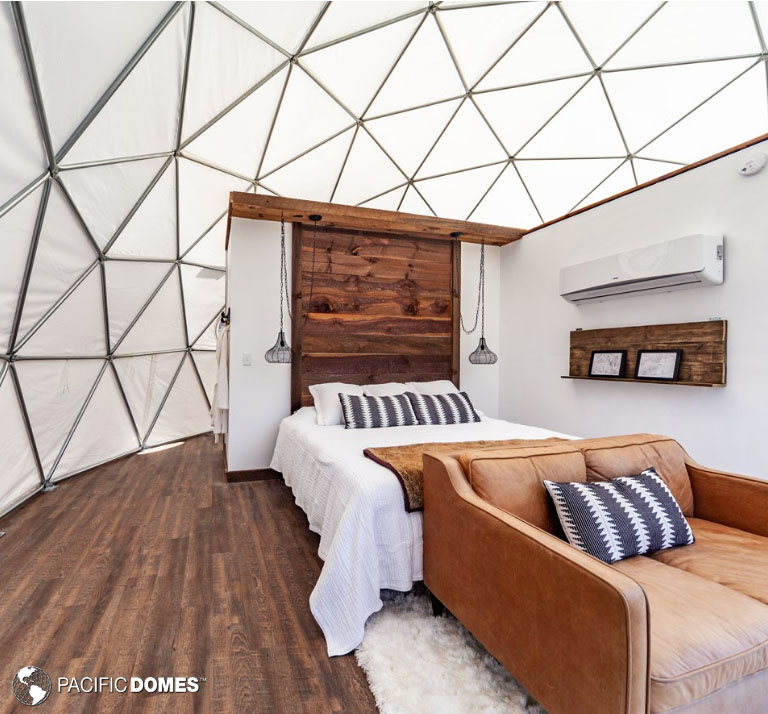 glamping-dome-3